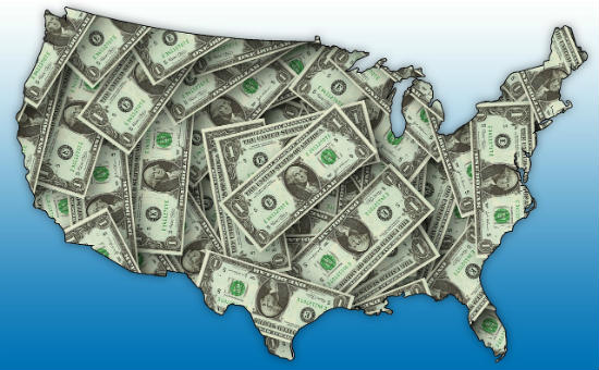payday loans over banks near you in USA